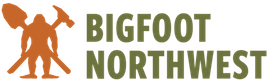 Bigfoot Northwest Logo